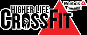 Higher Life CrossFit PMB