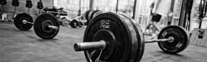 PMB CrossFit Schedule