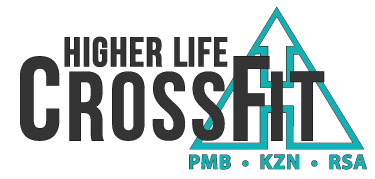 Higher Life CrossFit