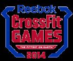 PMB Higher Life Reebok CrossFit Games