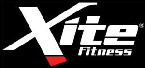 Xite Fitness