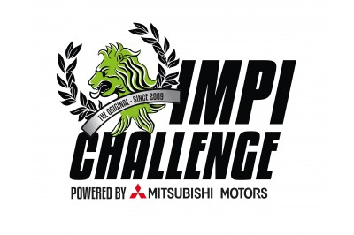IMPI…. you DO NOT want to miss this!